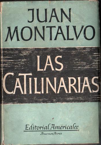 10 grandes obras literárias equatorianas 6