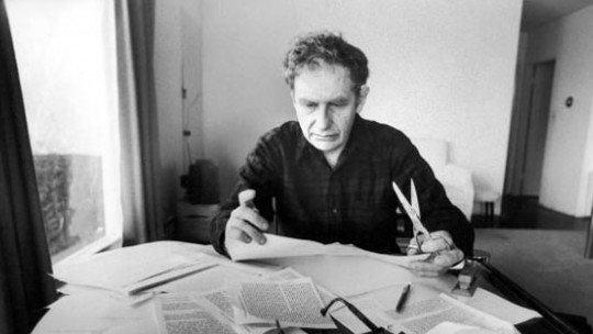 A teoria do desenvolvimento moral de Lawrence Kohlberg 1