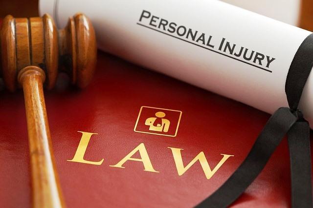Fontes de Direito Administrativo: Principais Características 2