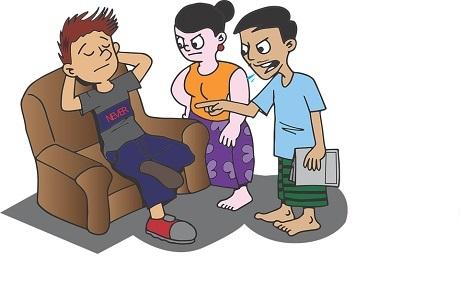 7 Teorias e efeitos comuns da psicologia social 9
