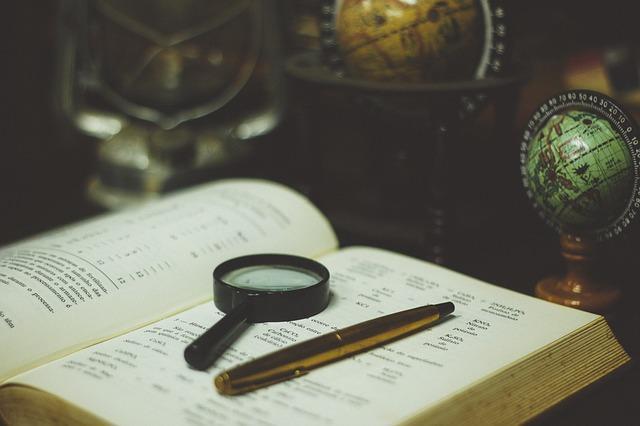 Leitura analítica: principais características e objetivos 1