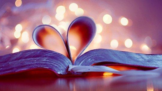 As 5 línguas do amor: qual é a sua? 1