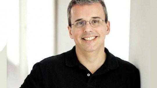 """Leocadio Martín: """"Como psicólogo, a melhor virtude é a paixão de aprender e ajudar"""" 1"""
