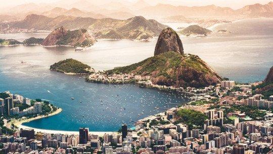 10 lendas brasileiras baseadas na história de suas culturas 1