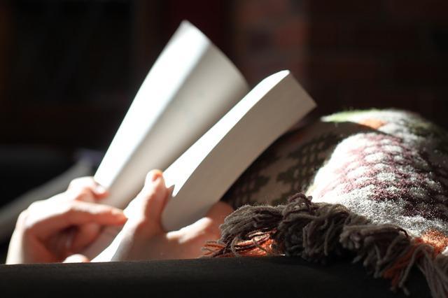 Como incentivar a leitura em crianças e adolescentes: 11 estratégias 6