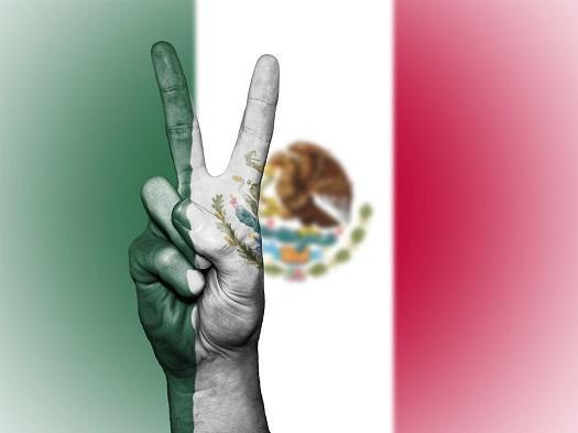 Como as leis mexicanas apóiam a participação dos cidadãos 1