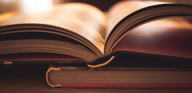 10 diferenças entre história e romance (com exemplos) 3