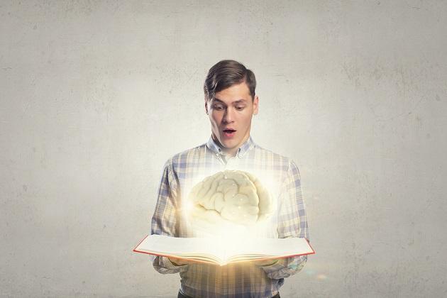 Conhecimento intuitivo: características, para que serve, exemplos 3
