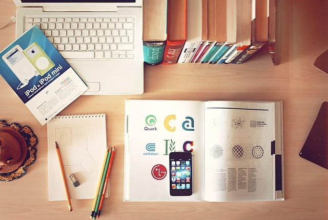 15 hábitos de estudo essenciais para bons alunos 19