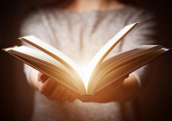 Os 50 Melhores Livros de Metafísica da História 1