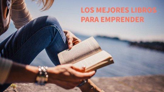 30 livros para empreendedores (totalmente essenciais) 1