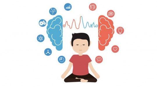Os 11 melhores livros de Mindfulness 1