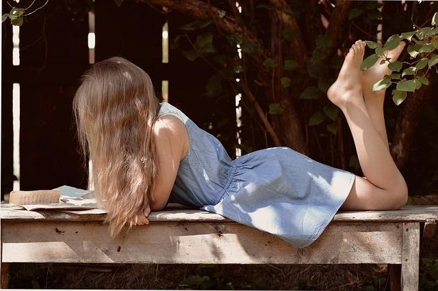 Os 22 Melhores Livros de Paulo Coelho (para Crianças e Adultos) 23