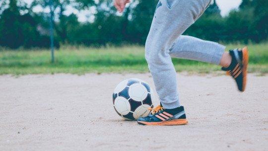 16 livros e manuais de psicologia do esporte 1