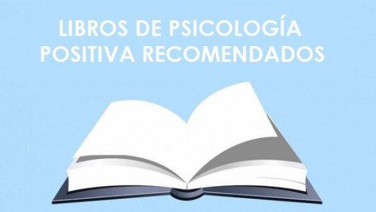 16 livros essenciais de psicologia positiva 1