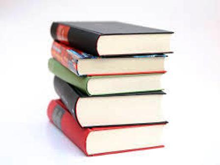 Campo Semântico de Material Escolar: 15 Palavras Principais 2
