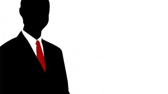 As 10 diferenças entre um chefe e um líder 15
