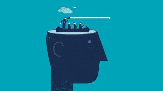 Chaves psicológicas úteis para melhorar a liderança nos negócios 17