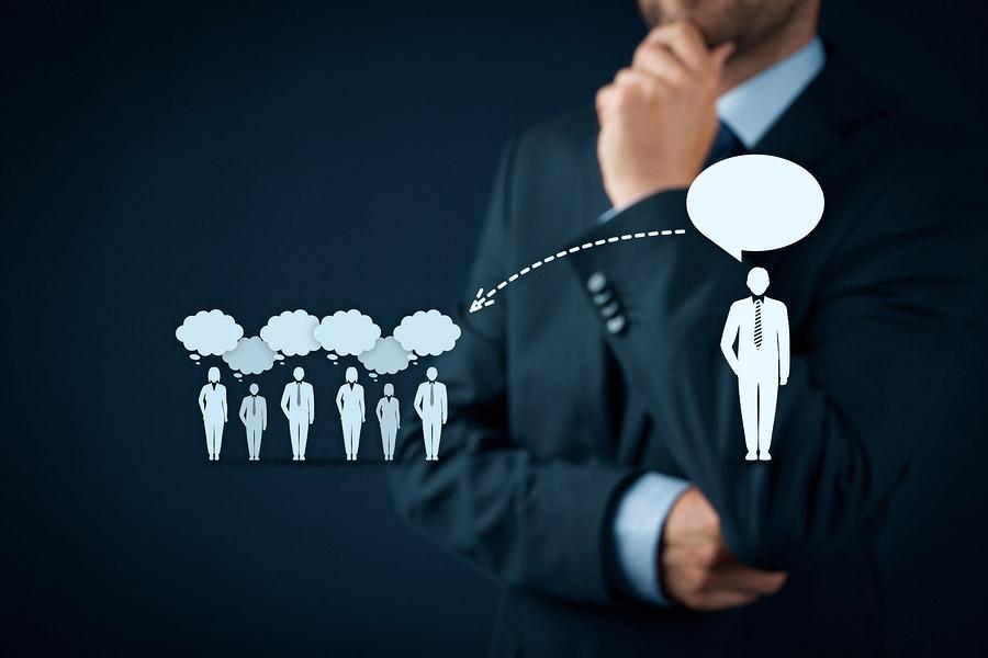 Os 4 objetivos da comunicação e suas características 2