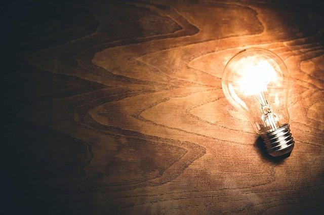 Eletricidade Dinâmica: Como é Produzida, Tipos, Exemplos 1