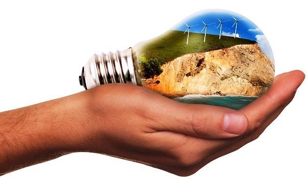 Energia não convencional: características, tipos e vantagens 1