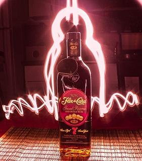 Os 10 tipos mais comuns de rum e suas características 10