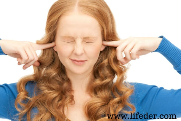 Ligirofobia: sintomas, causas e tratamentos 1