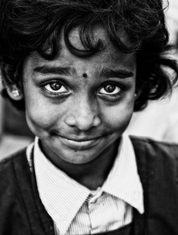 Retrato documental: características, tipos e exemplos 1