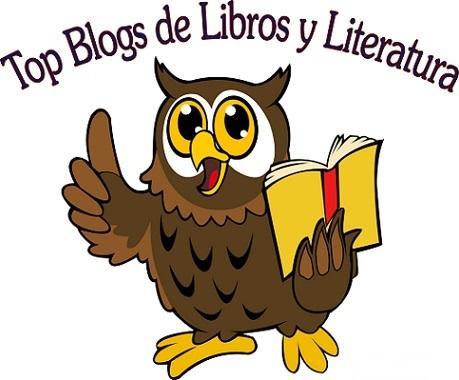 100 livros recomendados e blogs de literatura 134