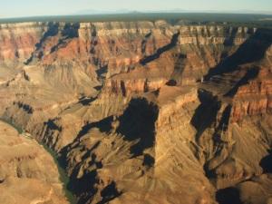 Subsistemas terrestres: o que são e características 3