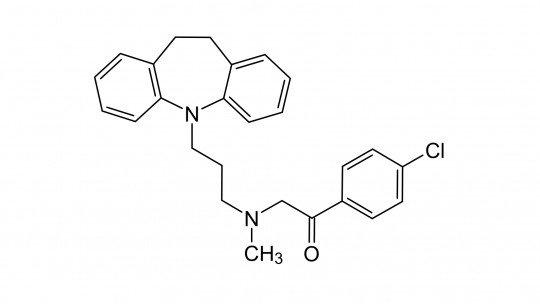 Venlafaxina: usos, efeitos colaterais e precauções 4