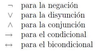 Lógica matemática: origem, o que estuda, tipos 2