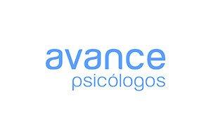 As melhores clínicas para o tratamento da ansiedade em Madri 4