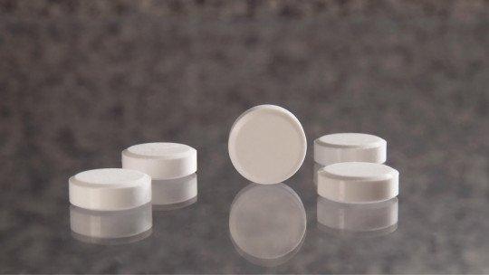 Lorazepam: usos e efeitos colaterais desta droga 1