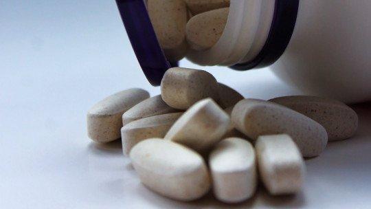 Loxapina: usos e efeitos colaterais desta droga 1