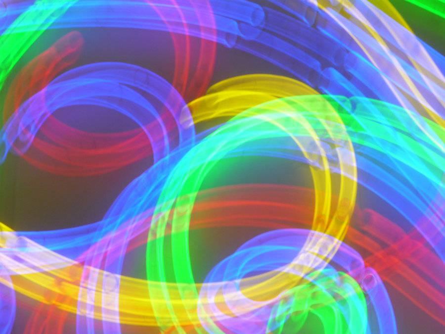 Medicamentos alucinógenos: tipos, características e efeitos 3