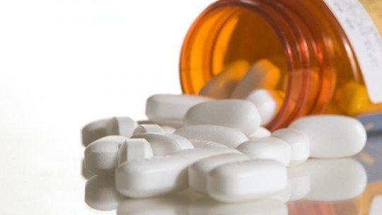Venlafaxina: usos, efeitos colaterais e precauções 5