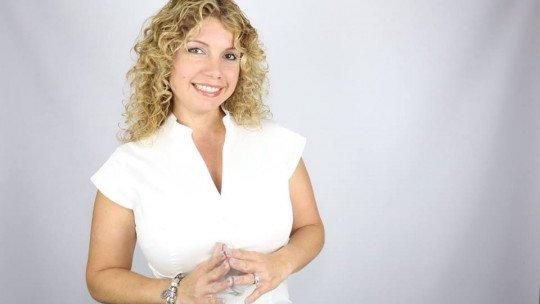 """Boschetti: """"O treinamento ajuda a liberar todo o talento do cliente"""" 1"""