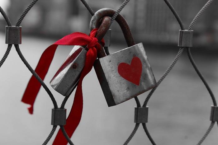 45 imagens de amor para compartilhar no Facebook 45