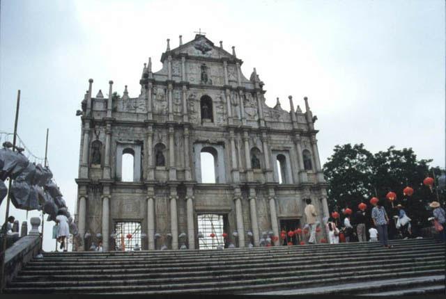 Colónias Portuguesas: História, Desenvolvimento e Declínio 3