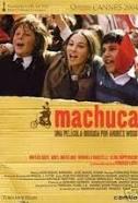 Os 60 Melhores Filmes Educativos (Jovens e Adultos) 35