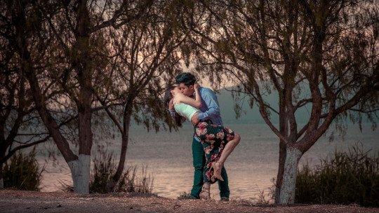 Amor ruim: o que é, sintomas e como superá-lo 1