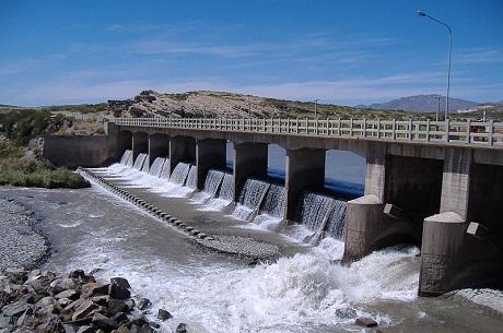 Os 25 rios mais importantes da Argentina 3