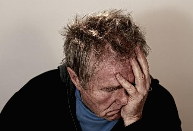 Como recuperar ilusão em um estágio ruim: 10 dicas 2