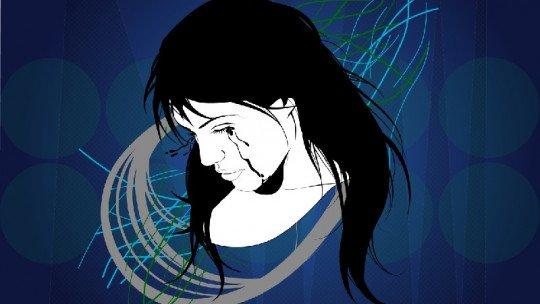 Os 30 sinais de abuso psicológico em um relacionamento 1