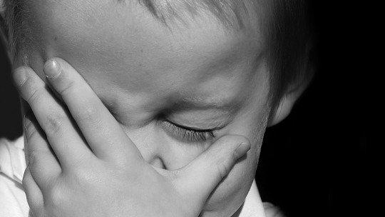 Por que o abuso verbal na infância nos marca 1