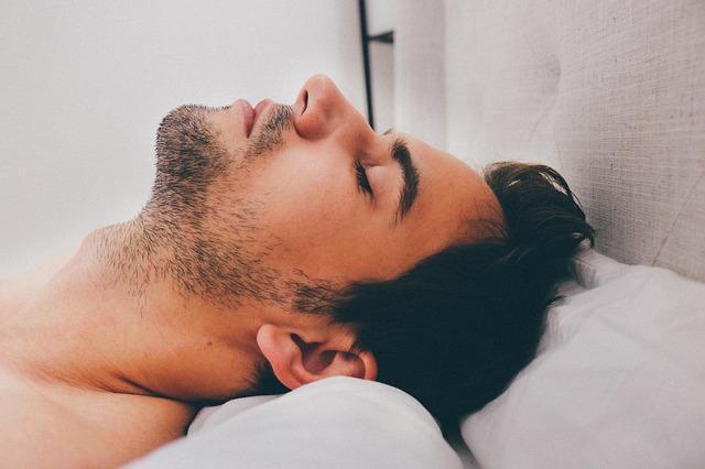 A fisiologia do sono e seus estágios 1