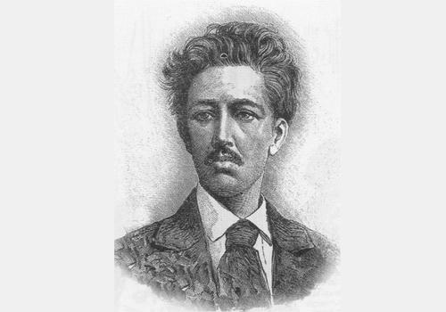 30 poetas mexicanos mais famosos da história 2