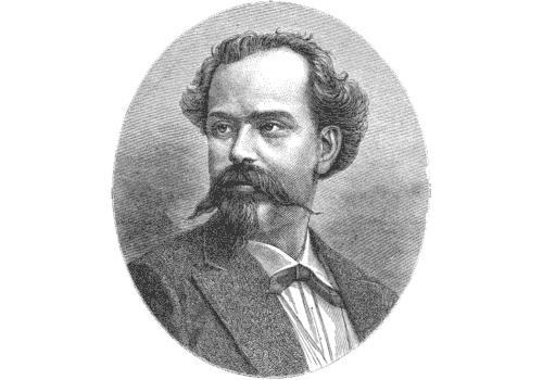 30 poetas mexicanos mais famosos da história 3