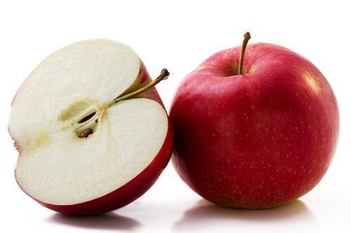 21 Alimentos naturais para o fígado natural (dieta hepatoprotetora) 18